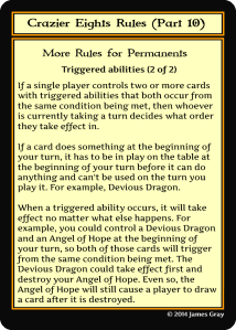 rules10