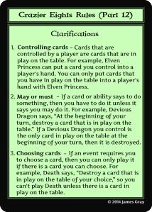 rules12