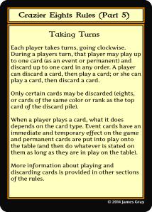 rules5
