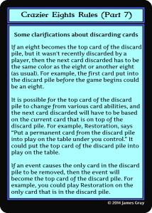 rules7