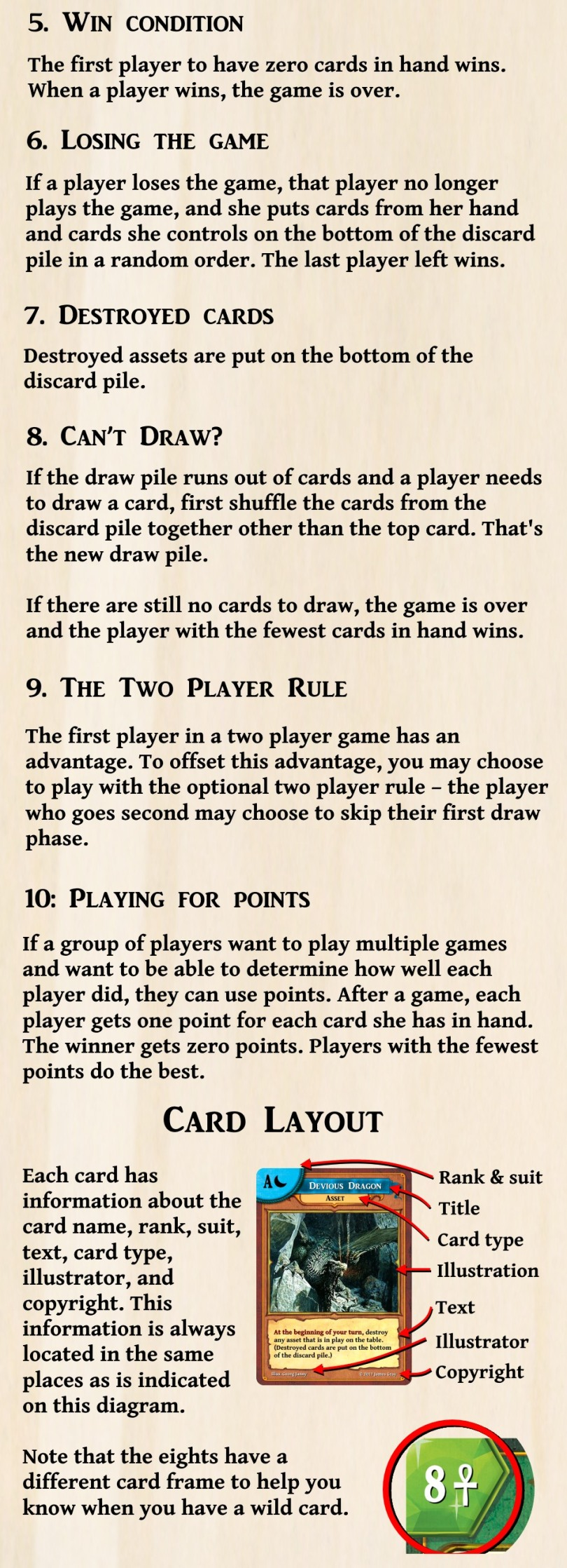 how to play2b