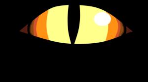 recoculous logo finished
