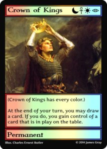 crown of dominance (2)