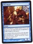 merchant2