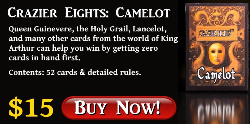 camelot3