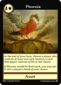 y01 phoenix