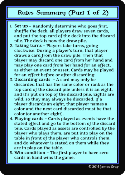 rules1