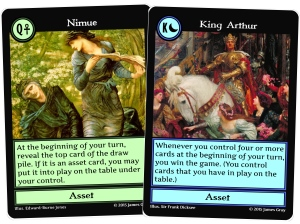 camelot cards3