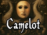 crazier branding camelot