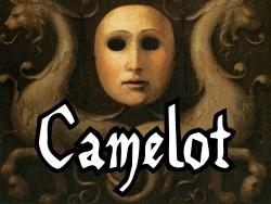 crazier branding camelot2