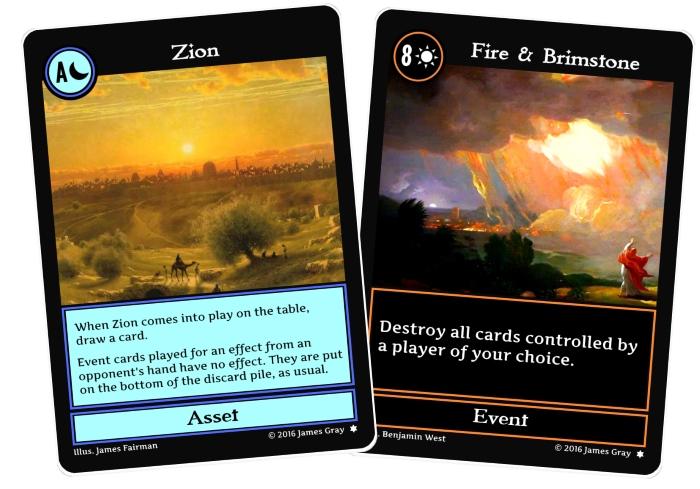 bible cards2