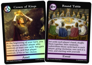 camelot-cards4