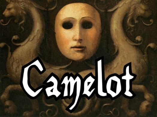 crazier-branding-camelot