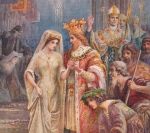 by-lancelot-speed-artist-king-arthur-marriage-wedding3