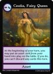 caelia-faerie-queen3