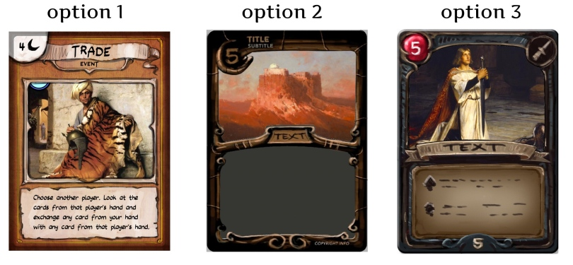 card-frame-options2
