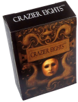 crazier-eights-box