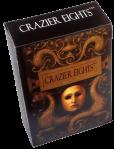 crazier-eights-box