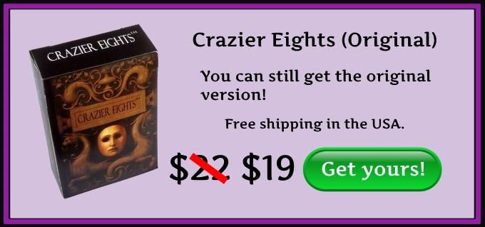 original-version-discount