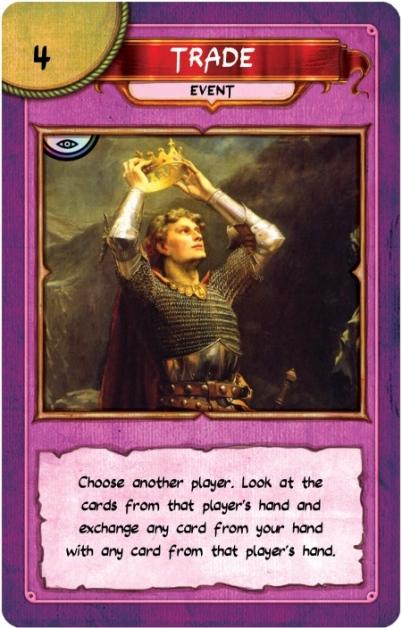 purple-card
