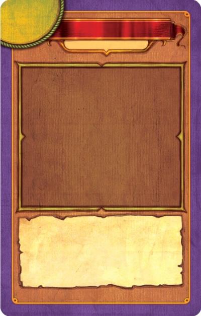 purple-card2