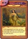 caelia-faerie-queen