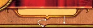 card frame fix.jpg