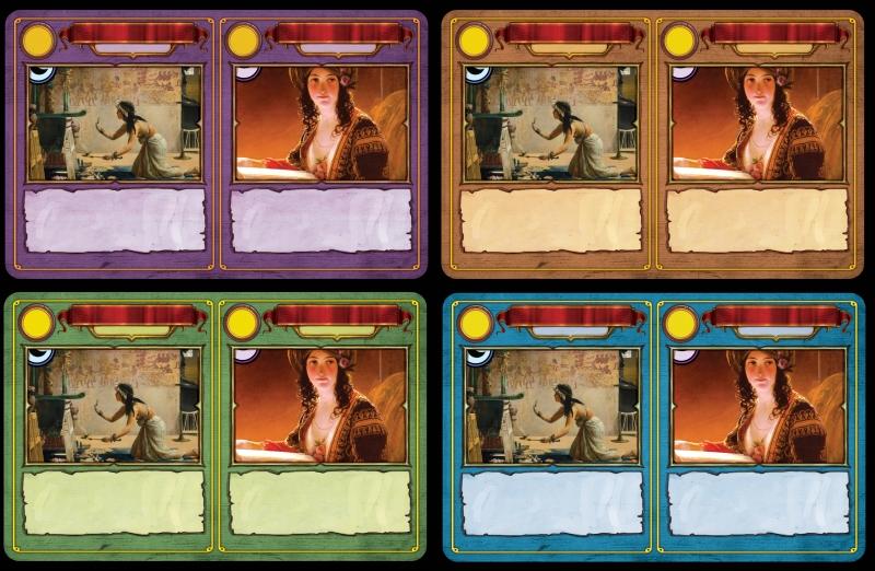 jumbo-split-cards