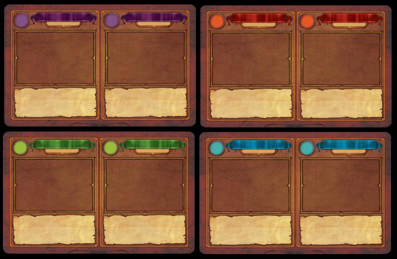 jumbo-split-cards2
