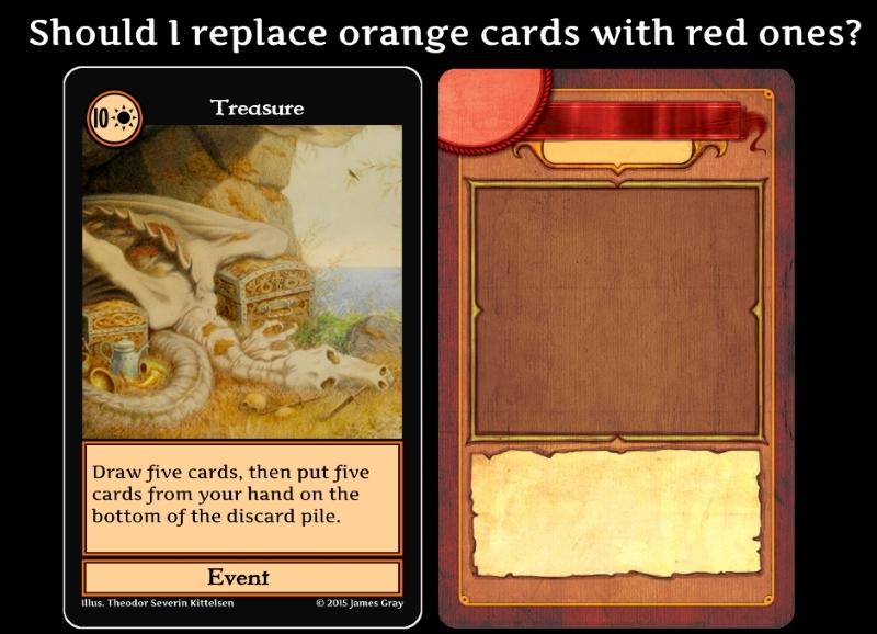 orange-vs-red-poll