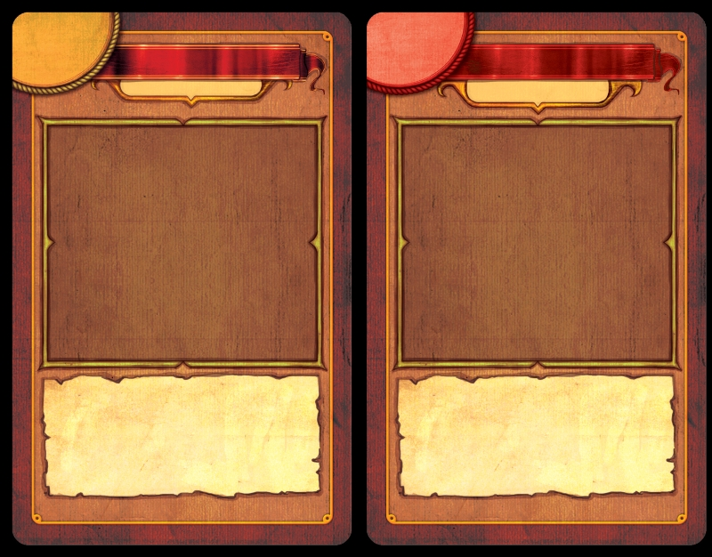 regular-card-update2
