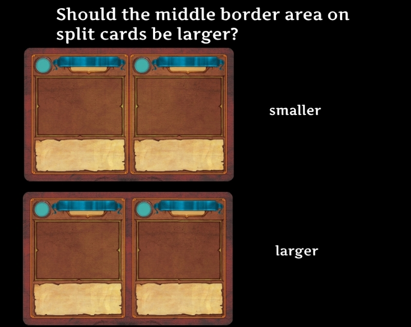 split-card-border-poll