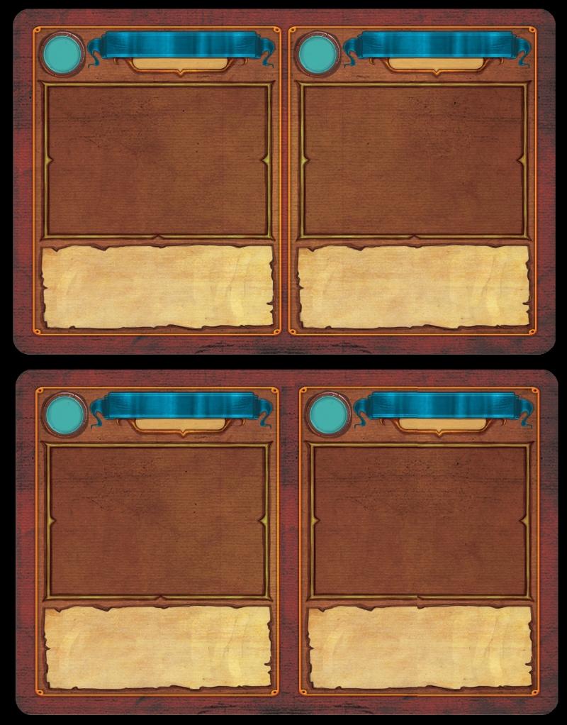 split-card-border2