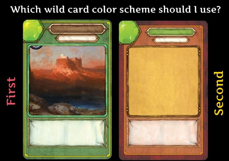 wild-card-color-poll