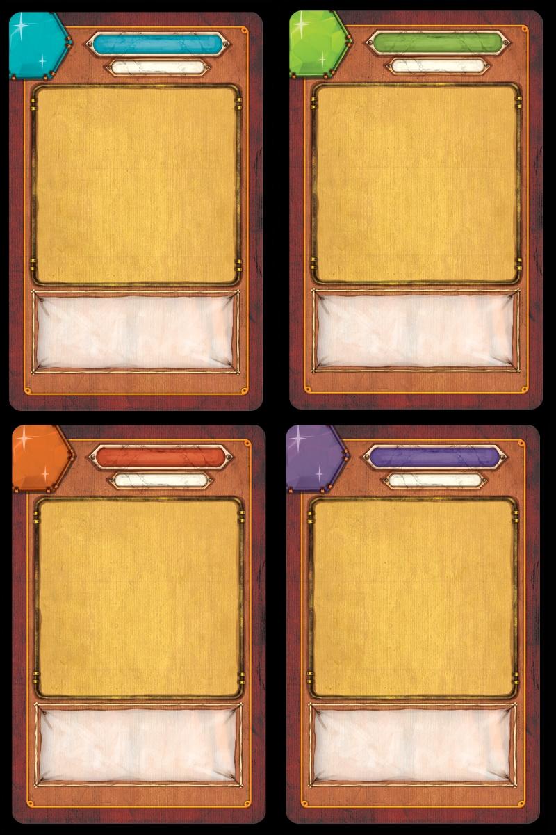 wild-cards2