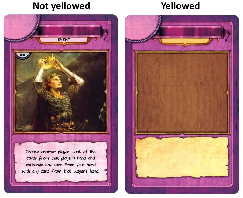 yellowed.jpg