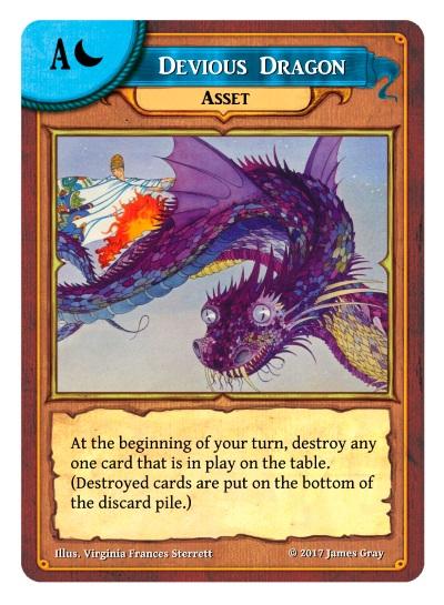 b01-devious-dragon