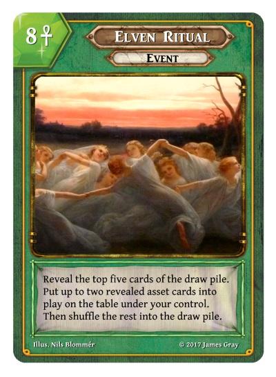 g08-elven-ritual