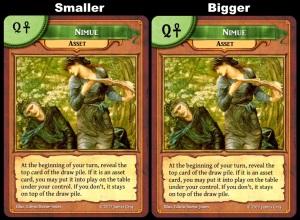 rank-sizes