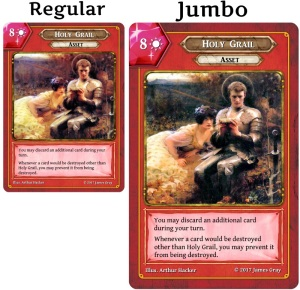 regular-vs-jumbo