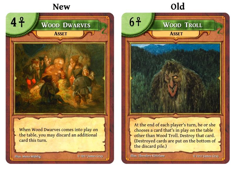 0 comparison g06 wood troll