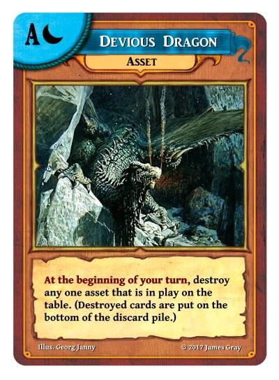 b01 devious dragon2