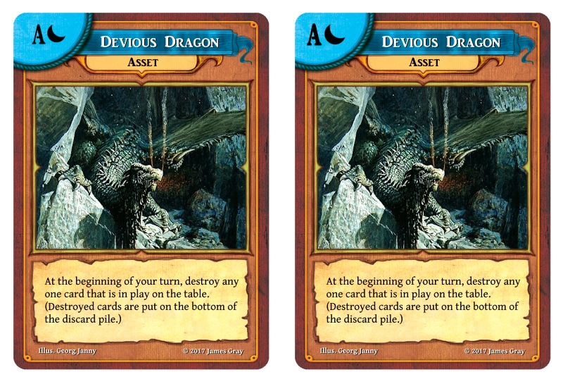 devious-dragon-comparison