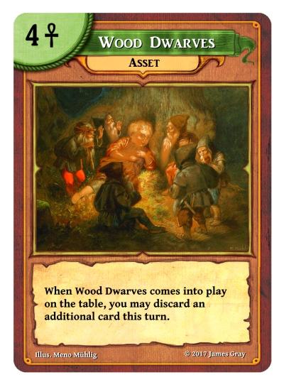 g04 wood dwarves 2