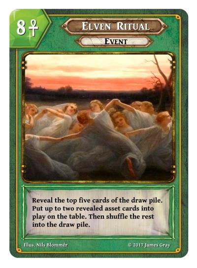 g08 elven ritual 2
