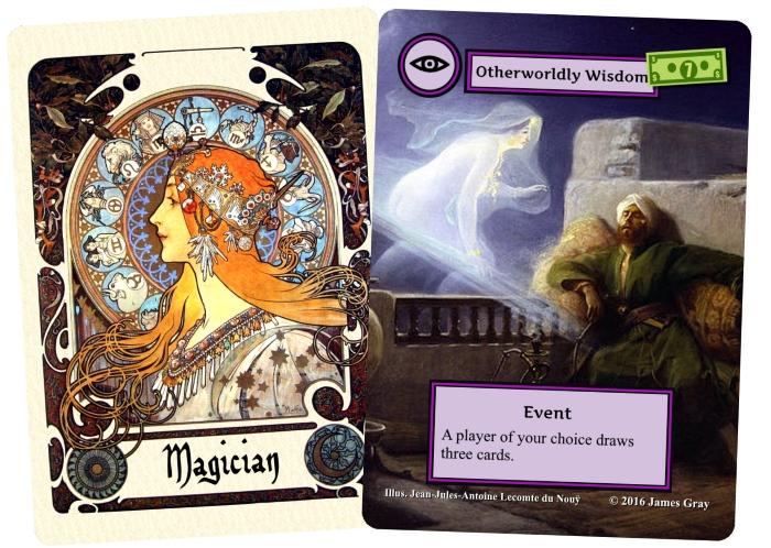 magician cards4.jpg