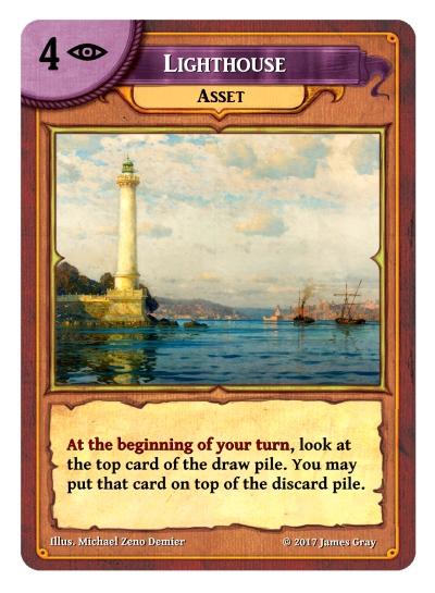 p04 lighthouse 2