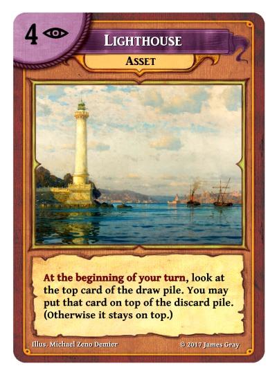 p04 lighthouse9