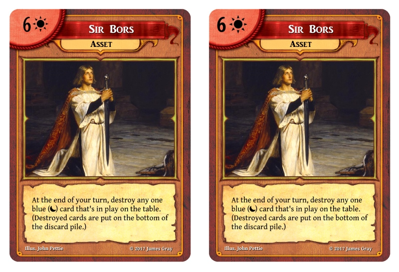 sir-bors-comparison