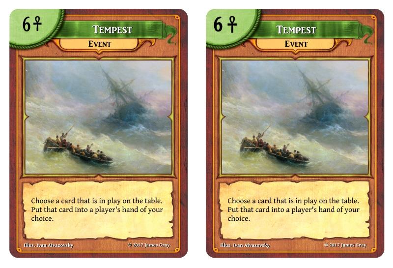 tempest-comparison